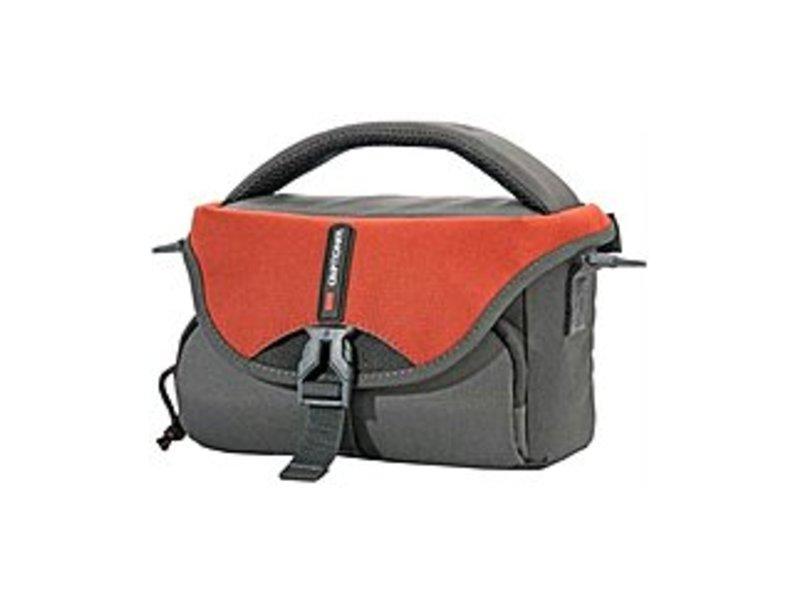 Vanguard BIIN-17-ORANGE Padded Shoulder Bag - Orange