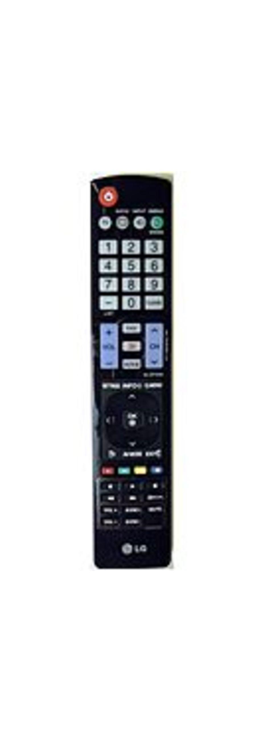 LG Electronics AKB73615386