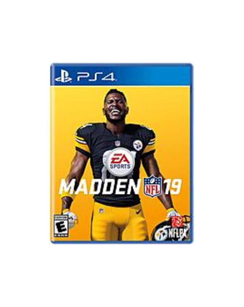 Electronic_Arts_014633736977_Madden_NFL_19_-_PlayStation_4