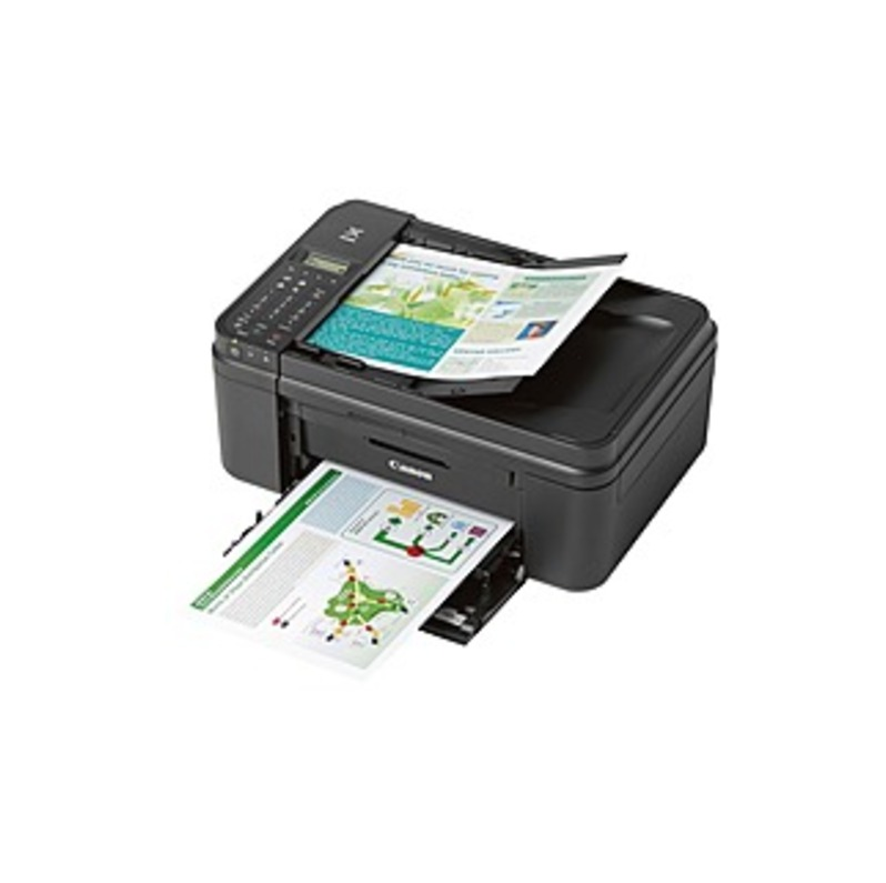 Canon_PIXMA_MX492_Inkjet_Multifunction_Printer__Color__Photo_Print__Desktop__CopierFaxPrinterScanner__88_ipm_Mono44_ipm_Color_Print_ISO_