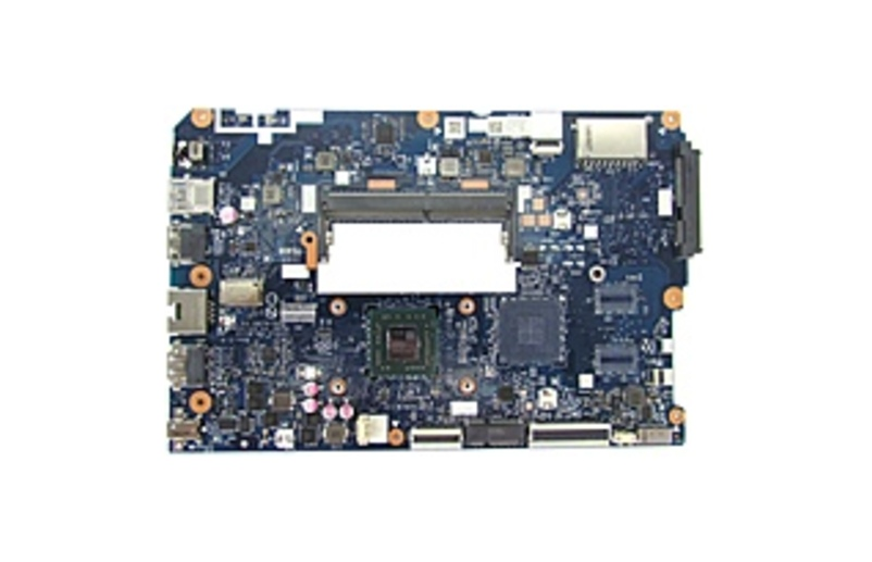 Lenovo 5B20M56011 Motherboard - L80TR A9-9400 With RTC - IdeaPad 110-15AST