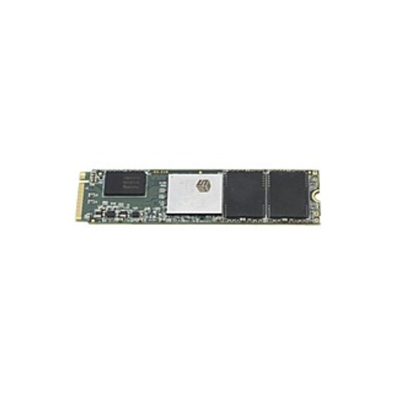 VisionTek PRO 1 TB Solid State Drive - PCI Express (PCI Express x4) - Internal - M.2 2280 - 1.76 GB/s Maximum Read Transfer Rate - 990 MB/s Maximum Wr