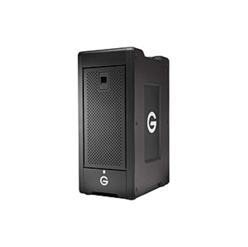 G-Technology_G-SPEED_Shuttle_XL_Thunderbolt_3_32000GB_Black_NA_-_8_x_HDD_Supported_-_8_x_HDD_Installed_-_32_TB_Installed_HDD_Capacity0,_1,_5,_6,_10,_5