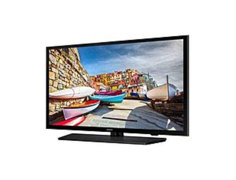 """Samsung 478 HG49NE478HF 49"""" LED-LCD Hospitality TV - HDTV - Direct LED Backlight - Dolby Digital Plus"""