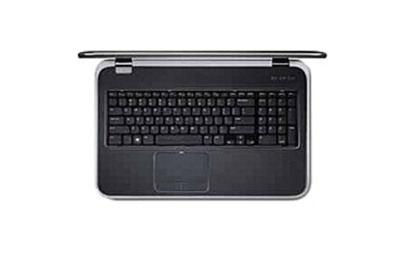 Protect Computer Products DL1437-102 Keyboard Protector for Dell Inspiron 17/17R Laptops