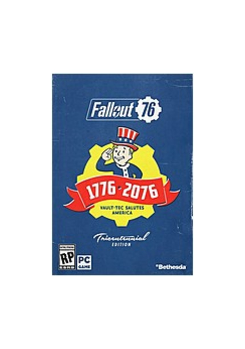 Bethesda_093155173125_Fallout_76__Tricentennial_Edition__PC__Windows