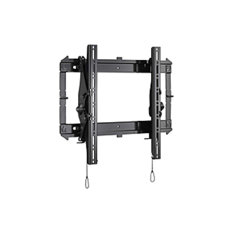 "Chief iCMPTM3B03 Wall Mount for Flat Panel Display - 26"" to 42"" Screen Support - 125 lb Load Capacity"
