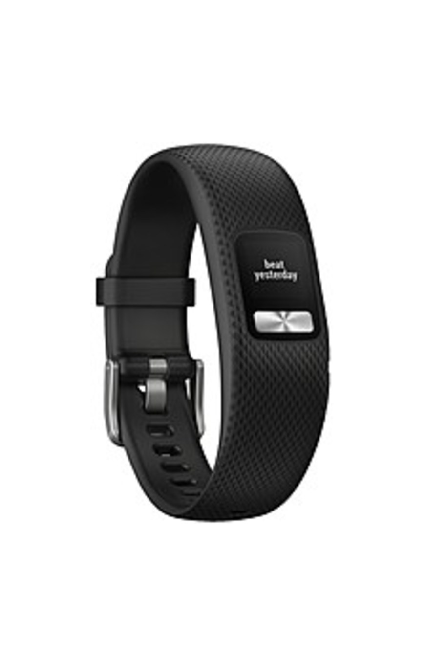 Garmin_0100184700_vivofit_4_Activity_Tracker_with_Band__Small_Medium__Black
