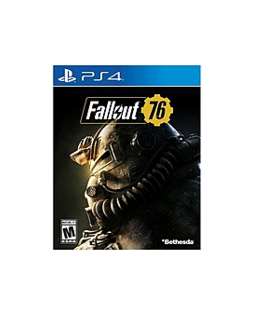 Bethesda_093155173057_Fallout_76__PlayStation_4