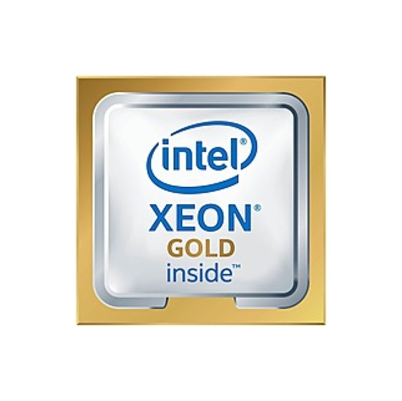 Intel Xeon 6150 Octadeca-core (18 Core) 2.70 GHz Processor - Socket 3647 - 18 MB - 24.75 MB Cache - 64-bit Processing - 3.70 GHz Overclocking Speed -