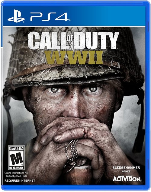 Activision_Call_of_Duty:_WWII_-_First_Person_Shooter_-_PlayStation_4