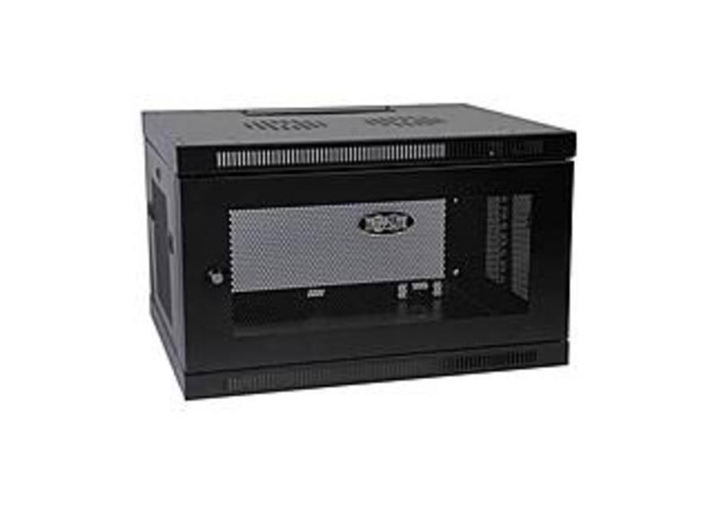 Epson T202XL120-S Durabrite High-Capacity Ink Cartridge - Black