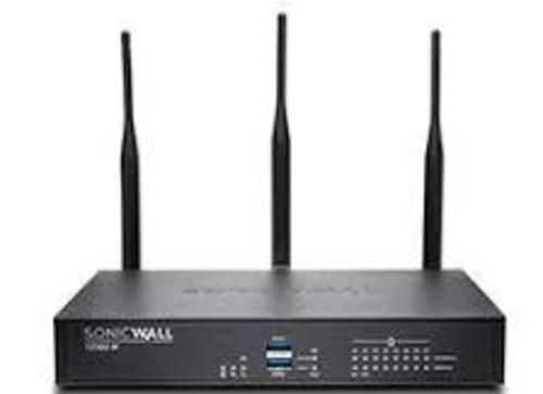 SonicWALL_01-SSC-1745_TZ500_Wireless-AC_Secure_Upgrade_Plus_with_3_Year_Advanced_Edition
