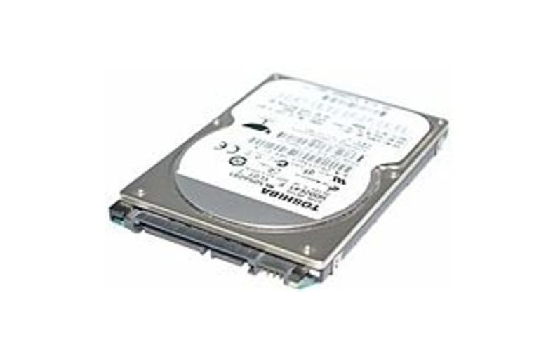 Lenovo_00FC425_500_GB_Thin_25inch_SATA_7_mm_Internal_Hard_Drive__72K_RPM