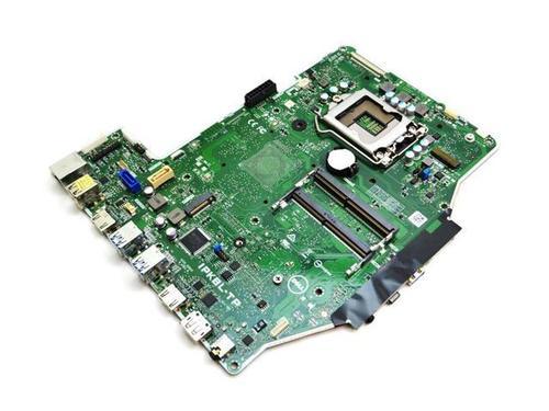 http://www.techforless.com - Dell V0D45 Motherboard for OptiPlex 7450 All-In-One Desktop Computer – LGA1151 Socket 20.97 USD