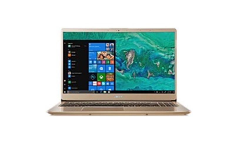 Acer Swift 3 SF315-52-52YN 15.6