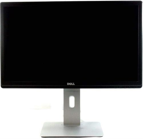 Dell Wyse 5050 Series 8V92W N01A-5050 23.6-inch All-In-One Zero Client - Teradici TERA2321 PCoIP Processor - VMware Horizon