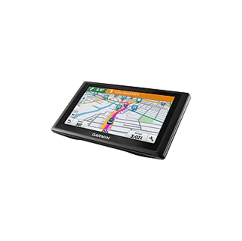 Garmin_Drive_50LMT_Automobile_Portable_GPS_Navigator__Portable_Mountable__5__Touchscreen__Speed_Camera_Detector__microSD__Lane_Assist_Junctio
