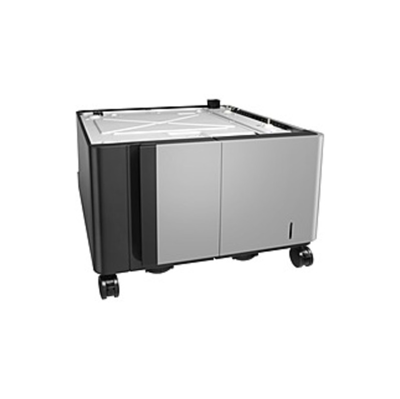 "HP LaserJet 1500-Sheet High-Capacity Input Tray - 1 x 1500 Sheet - Plain Paper - A3 11.70"" x 16.50"""