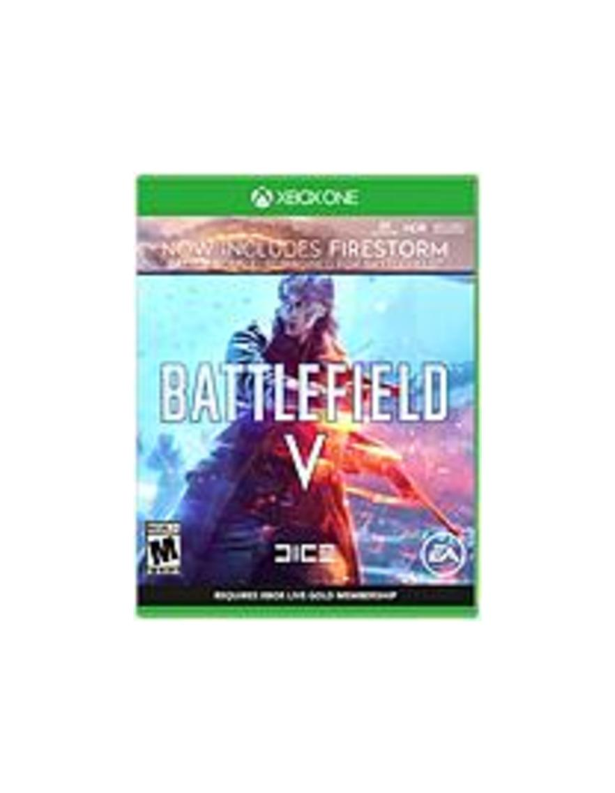 Electronic_Arts_014633737738_Battlefield_V_for_Xbox_One_-_Mature_(17_)_-_First-Person_Shooter