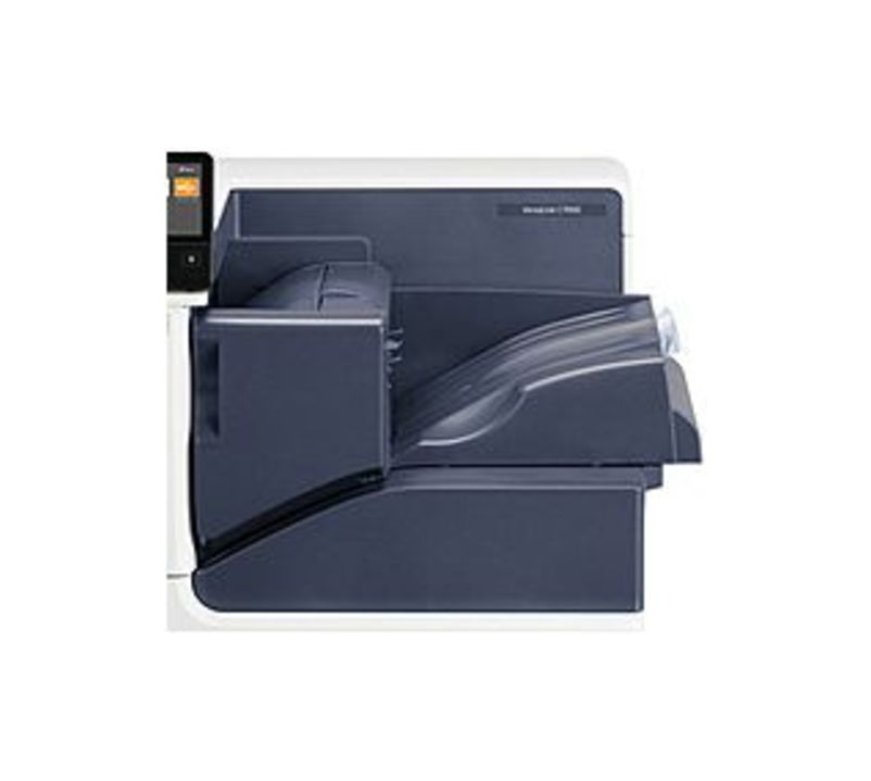 Xerox_Integrated_Office_Finisher_-_Plain_Paper_-_500_Sheets