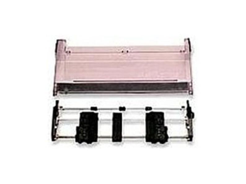 Okidata 70030501 Pull Tractor for ML320, ML390, ML490 Printers
