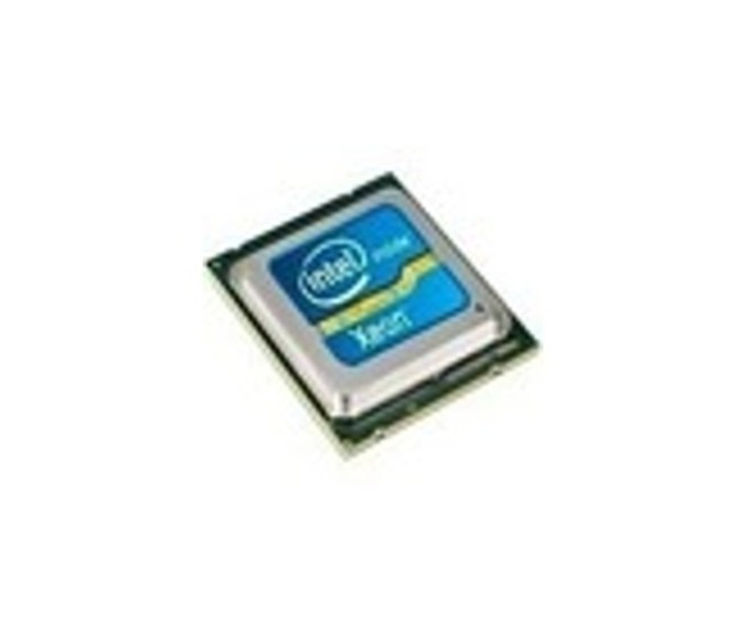 Lenovo_Intel_Xeon_E52440_v2_Octacore_8_Core_190_GHz_Processor_Upgrade__20_MB_Cache__240_GHz_Overclocking_Speed__22_nm__Socket_B2_LGA1356_