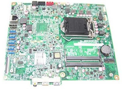 Lenovo_03T7417_IQ170VSLGA1151_Socket_Motherboard_for_Thinkcentre_M900z_AIO_Desktop