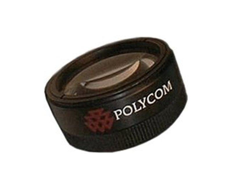 Polycom - Wide Angle Lens