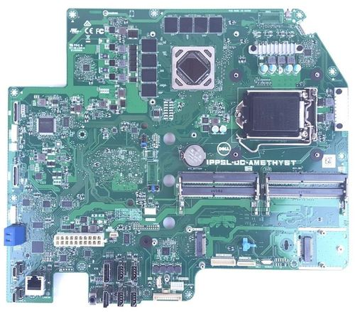 Dell_0PR1NK_LGA1151_Socket_Motherboard_for_Dell_XPS_7760_Desktop_PC