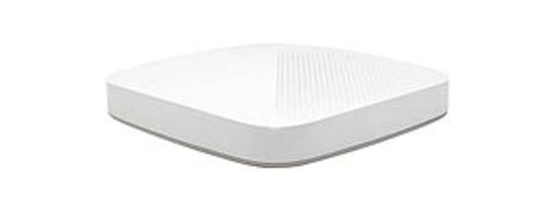 Aerohive AP650 802.11ax Wireless Access Point - 2 x Network (RJ-45) - USB