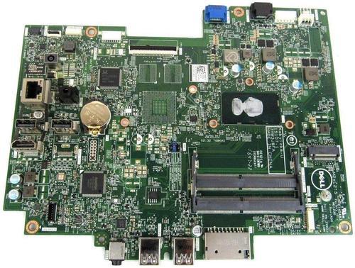 dell inspiron desktop tower intel core i5 7400 proces | Price