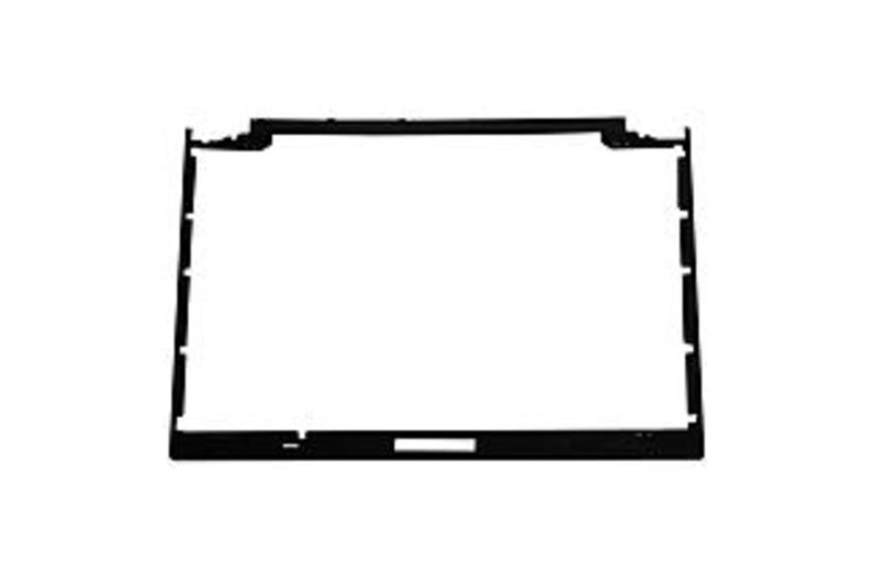 Lenovo_04X5448_LCD_Front_Bezel_Frame_for_ThinkPad_T440_Laptop