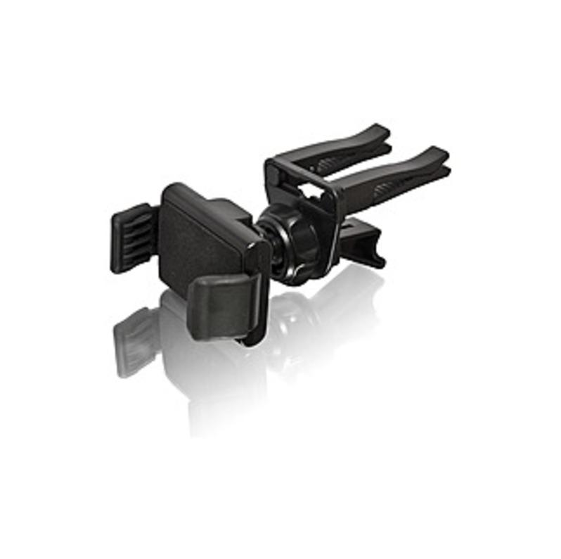 Bracketron Mi-T Grip Vehicle Mount for Smartphone