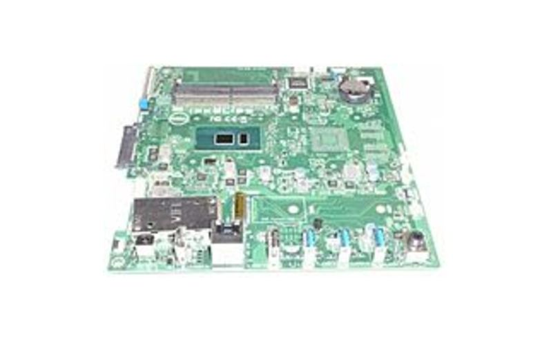 motherboard | Price Comparison Shopping | MyOnlinePrices