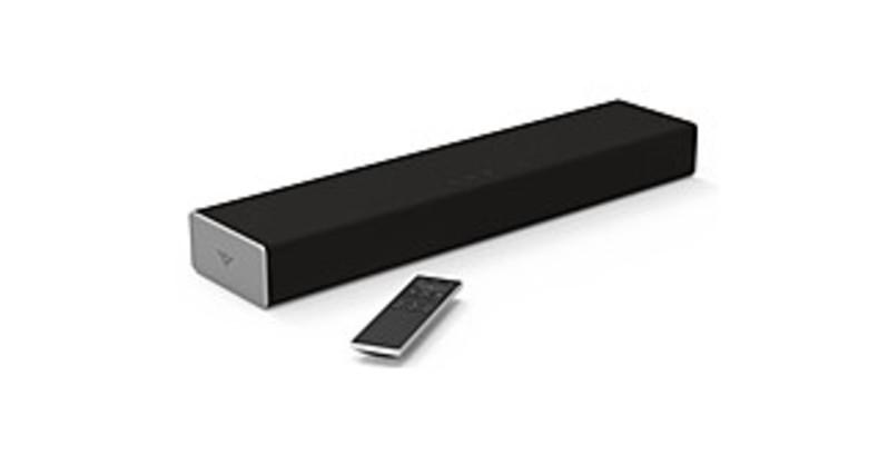 20-inch 2-Channel Wireless Soundbar for TV - Vizio SB2020N-G6
