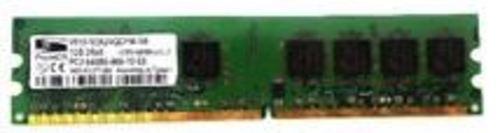 http://www.techforless.com - ProMOS Technologies V916765K24QCFW-G6 Memory Module – 1 GB DDR2 – PC2-6400U – 240-Pin DIMM – CL6 – Non-ECC 13.97 USD