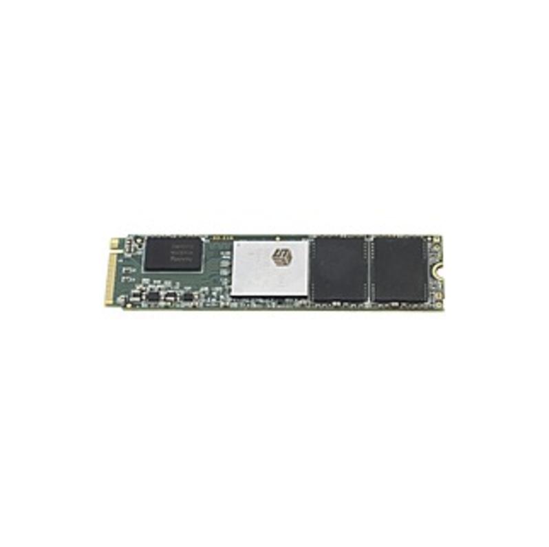 Image of 1TB VisionTek PRO 2280 M.2 NVME PCIe x4 SSD - 1.76 GB/s Maximum Read Transfer Rate - 990 MB/s Maximum Write Transfer Rate