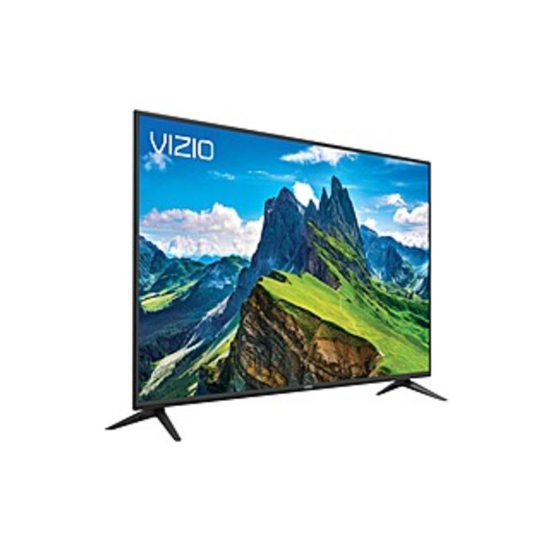 http://www.techforless.com - VIZIO SmartCast V505-G9 50-inch 4K Ultra HD LED Smart TV – 3840 x 2160 – 60 Hz – Wi-Fi – HDMI 387.49 USD