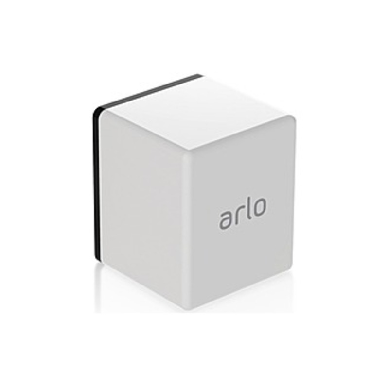 Arlo Pro Rechargeable Battery - For Camera - Battery Rechargeable - 2440 mAh - 1