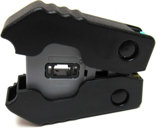 Image of C2G 4055615 MTP Pro Field Polarity Tool - Black
