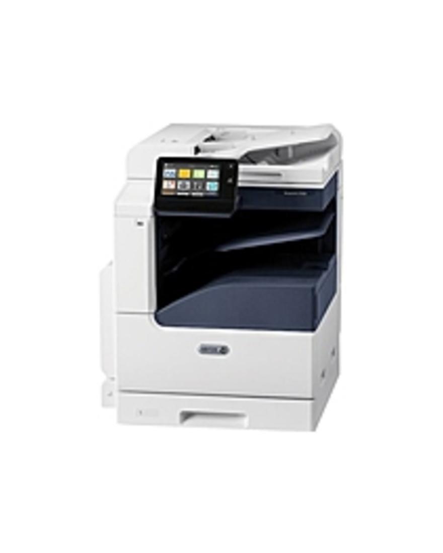 Xerox C7020/DS2