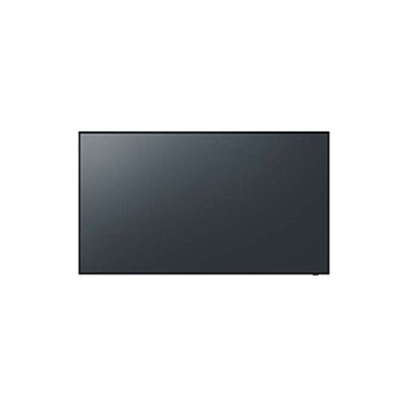 "Panasonic CQ1 TH-55CQ1U 54.6"" Smart LED-LCD TV - 4K UHDTV - Direct LED Backlight"