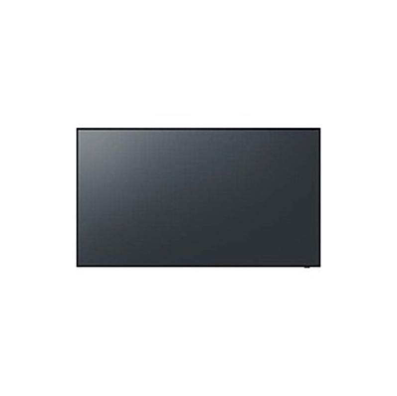 "Panasonic CQ1 TH-50CQ1U 49.5"" Smart LED-LCD TV - 4K UHDTV - Direct LED Backlight"