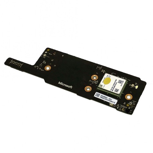 http://www.techforless.com - Microsoft X948682-001 Power Eject Board for Xbox One S 1682 23.49 USD