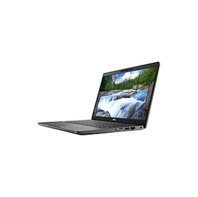 http://www.techforless.com - Dell XR2WJ Latitude 5000 5300 13.3″ Touchscreen 2 in 1 Notebook – 1920 x 1080 – Intel Core i5 (8th Gen) i5-8265U Quad-core (4 Core) 1.60 GHz – 8 GB RA 1021.97 USD