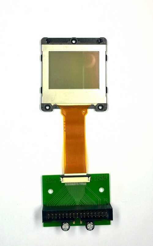 Sony LCX017