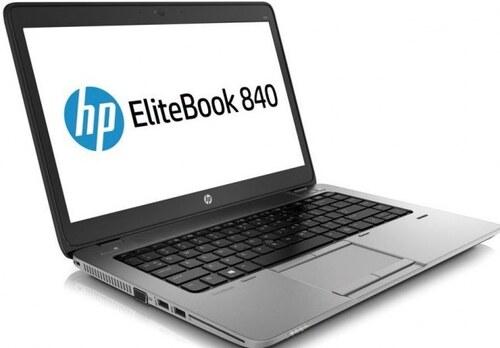 http://www.techforless.com - HP Y3S31UC EliteBook 840 G3 14-Inch Notebook – 1366 x 768 – 8 GB RAM – Intel Core i5-6300U (6th Gen) – 2.40 GHz – 256 GB Solid State Drive – Windows 1 415.49 USD