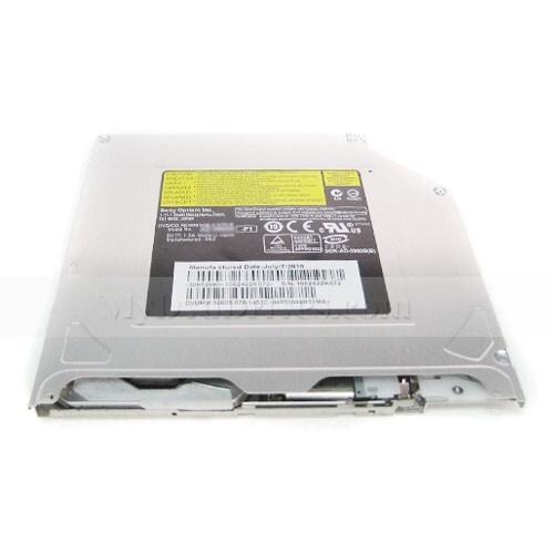 http://www.techforless.com - Panasonic UJ-868 SuperDrive for MacBook Pro – CD DVD+-RW – SATA – 9.5 mm 15.49 USD