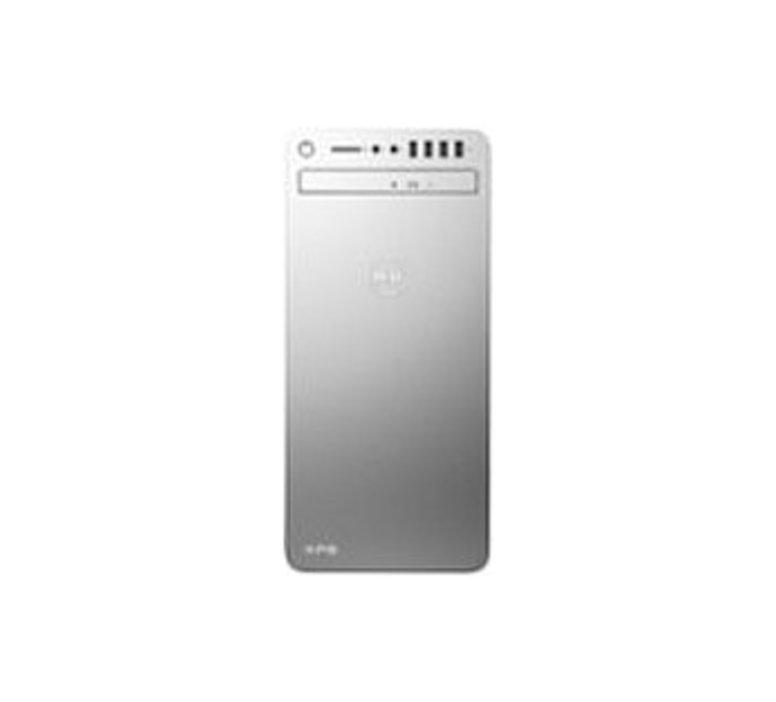 http://www.techforless.com - Dell XPS8910-4020SLV Desktop PC – Intel Core i7-6700 3.4 GHz Quad-Core Processor – 16 GB DDR4 SDRAM – 1 TB Hard Drive – NVIDIA GeForce 2 GB GTX 750 Ti 821.97 USD